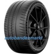 Michelin Pilot Sport Cup 2 ( 265/35 ZR20 (99Y) XL N2 )