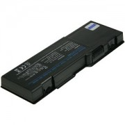 Inspiron 6400 Battery (Dell)