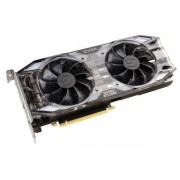 EVGA GeForce RTX 2080 XC Black Edition Gaming - 8192 MB GDDR6
