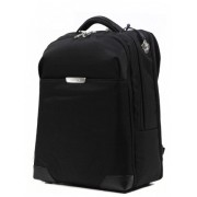 "Backpack, Samsonite S-Oulite, 16.4"", Black (32U.09.008)"