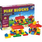 Virgo Toys Play Blocks Building set