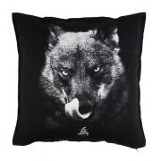 Kissen AMENOMEN - BAD WOLF - OMEN015POD+S