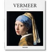 Schneider, Norbert Vermeer