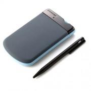 Freecom ToughDrive 1TB USB 3.0 Harde Schijf