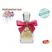 Fragancia para dama Juicy Couture Viva La Juicy 100 ml