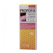 Propofix Prevent - 50 ml