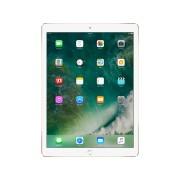 APPLE iPad Pro 12.9'' 512 GB Wi-Fi Gold Edition 2017 (MPL12NF/A)
