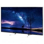 Panasonic TX-55EX603E 55'' 4K Ultra HD Smart TV Nero A 20W TV Hospitali