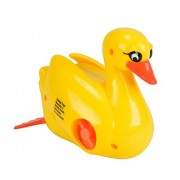 Simba World of Toys Wind Up Swimming Animals (Designs May Vary)