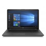 NB HP 250 G6 15.6P HD i5-7200U 4GB 1TB Win10P64