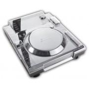 Decksaver Pioneer CDJ-2000 Nexus