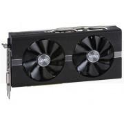 Sapphire Tarjeta Gráfica AMD SAPPHIRE Radeon RX 570 NITRO+ 4GB GDDR5