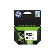 CN053AE, HP 932XL Black Ink Cartridge