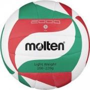 Волейболна топка V5M2000-L - Molten, 4320079575