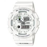 Ceas barbatesc Casio G-Shock GAX-100A-7AER G-LIDE