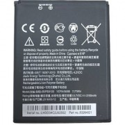 HTC Desire 616 2100 mAh Battery