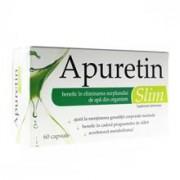 Apuretin Slim Zdrovit 60cps