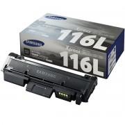 Cartus Toner Original Samsung MLT - D116L/ELS, Negru
