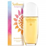 Elizabeth Arden Eau de toilette Sunflowers Sunlight Kiss de 100 ml