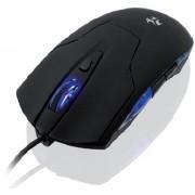 Mouse Ibox iX2 Black