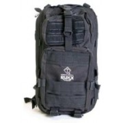 American Tactical Imports 1-Day Pack Black 29 L Backpack(Black)