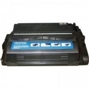 Тонер касета за Hewlett Packard 38A LJ 4200,4200dtn черен (Q1338A) - IT IMAGE