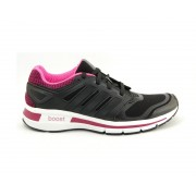 Adidas női cipő revenergy techfit w M17440