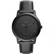 Мъжки часовник FOSSIL THE MINIMALIST - MONO - FS5447