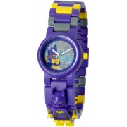 ClicTime LEGO Batman - Batgirl Link Watch