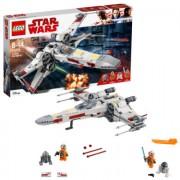 Lego ® Star Wars™ - X-Wing Starfighter™ 75218