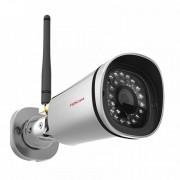 Foscam FI9800P Câmara de Vigilância IP para Exterior HD Wifi