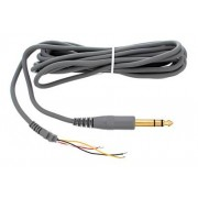 AKG K 601 K 701 Spare Cable