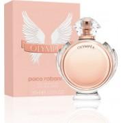 Paco Rabanne Olympea női parfüm 80ml EDP
