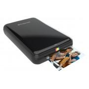 Focus Polaroid Zip Mobile Skrivare - Svart
