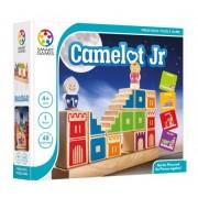 Smart Games Camelot Jr. (4+)