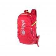 Mochila Roca 24 Backpack Roja Lippi