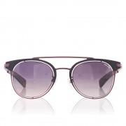 Police Sunglasses PO SPL158 0531 49 mm
