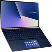 Asus ZenBook 15 UX534FTC-WB701R