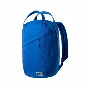 Helly Hansen Oslo Backpack STD Blue