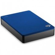 """Seagate 2,5"""" ext.HDD BUP 2.5 4TB BLAUW"""
