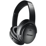 Bose Quietcomfort 35 Serie Ii Negro