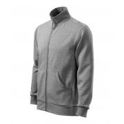 Jacheta barbati Nordic, negru