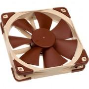 Ventilator PC noctua Fan 5V PWM 120mm (NF-F12 5V PWM)