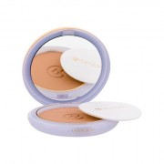 Collistar Silk Effect Compact Powder cipria 7 g tonalità 3 Cameo