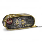 Penar Harry Potter Hufflepuff Quidditch , 8435376381828