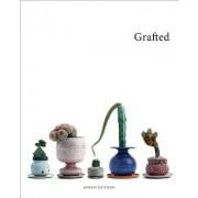 Grafted: Plants by Kohei Oda & Pots by Adam Silverman