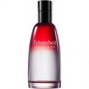 Christian Dior Fahrenheit Cologne Spray 200 Ml