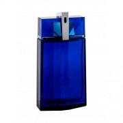 Thierry Mugler Alien Man Fusion eau de toilette 100 ml за мъже