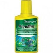Solutie acvariu Tetra Algumin 100 ml