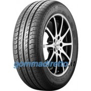 Continental ContiEcoContact CP ( 175/60 R15 81V )